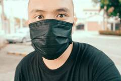 POCO-M3-Pro-5G-camera-sample-selfie-picture-in-review-by-Revu-Philippines_portrait-filter