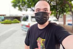 POCO-M3-Pro-5G-camera-sample-selfie-picture-in-review-by-Revu-Philippines_portrait-selfie