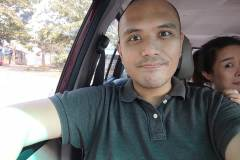 POCO-X3-NFC-camera-sample-selfie-picture-by-Revu-Philippines_auto-a