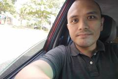 POCO-X3-NFC-camera-sample-selfie-picture-by-Revu-Philippines_auto