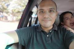 POCO-X3-NFC-camera-sample-selfie-picture-by-Revu-Philippines_portrait-a