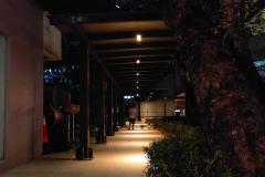 Realme-3-Pro-sample-picture-night-auto-mode-Revu-Philippines-a