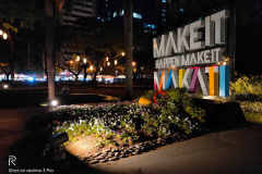 Realme-3-Pro-sample-picture-night-auto-mode-Revu-Philippines-b