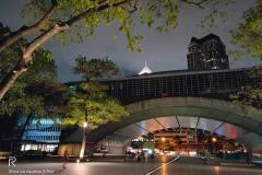Realme-3-Pro-sample-picture-night-auto-mode-Revu-Philippines-c