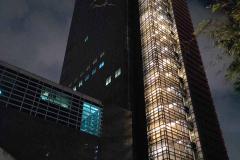 Realme-3-Pro-sample-picture-night-auto-mode-Revu-Philippines-d