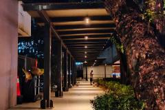 Realme-3-Pro-sample-picture-nightscape-mode-Revu-Philippines-a