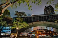 Realme-3-Pro-sample-picture-nightscape-mode-Revu-Philippines-c