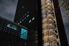 Realme-3-Pro-sample-picture-nightscape-mode-Revu-Philippines-d