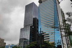 Realme-3-Pro-sample-picture-daytime-Revu-Philippines-c