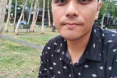 Realme-3-Pro-sample-selfie-picture-daytime-Revu-Philippines-a