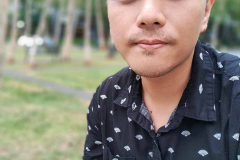 Realme-3-Pro-sample-selfie-picture-daytime-Revu-Philippines-b