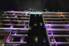 Realme-5-Pro-sample-picture-night-shot-auto-mode-Revu-Philippines-NSAM2