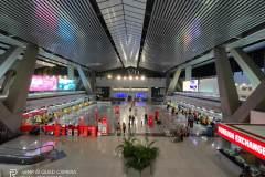 Realme-5-Pro-sample-picture-night-shot-auto-mode-Revu-Philippines-NSAM3