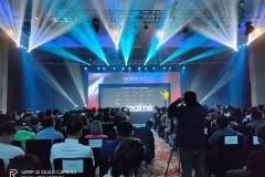 Realme-5-Pro-sample-picture-night-shot-auto-mode-Revu-Philippines-NSAM4