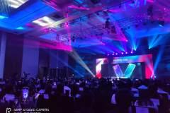 Realme-5-Pro-sample-picture-night-shot-auto-mode-Revu-Philippines-NSAM5