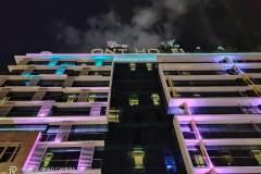 Realme-5-Pro-sample-picture-night-shot-nightscape-mode-Revu-Philippines-NSNM2