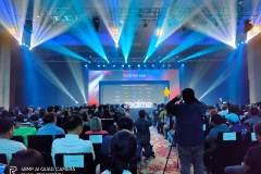 Realme-5-Pro-sample-picture-night-shot-nightscape-mode-Revu-Philippines-NSNM4