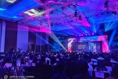 Realme-5-Pro-sample-picture-night-shot-nightscape-mode-Revu-Philippines-NSNM5