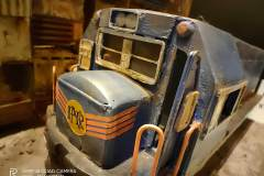 Realme-5-Pro-sample-picture-camera-review-macro-mode-Revu-Philippines-MMM3