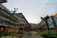 Realme-5-Pro-sample-picture-camera-review-Revu-Philippines-j