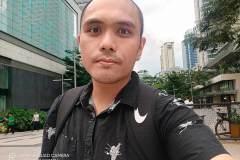 Realme-5-Pro-sample-selfie-picture-review-auto-mode-Revu-Philippines-SAM3