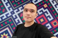Realme-5-Pro-sample-selfie-picture-review-portrait-mode-Revu-Philippines-SPM1