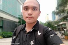 Realme-5-Pro-sample-selfie-picture-review-portrait-mode-Revu-Philippines-SPM3
