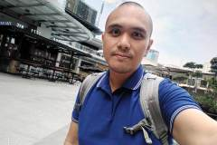 Realme-5i-sample-selfie-picture-camera-review-Revu-Philippines-a