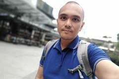 Realme-5i-sample-selfie-picture-camera-review-Revu-Philippines-b