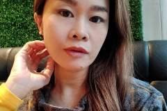 Realme-5i-sample-selfie-picture-camera-review-Revu-Philippines-c