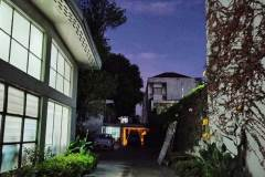 Realme-6-sample-night-shot-picture-Revu-Philippines_N1