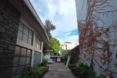 Realme-6-sample-ultra-wide-picture-Revu-Philippines_UWb