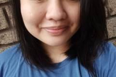 Realme-6-sample-selfie-picture-Revu-Philippines_a