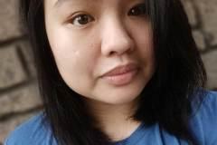 Realme-6-sample-selfie-picture-Revu-Philippines_b