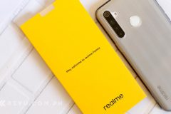 Realme-6i-review-price-specs-Revu-Philippines-c