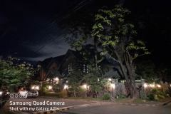 Samsung-Galaxy-A21s-camera-sample-picture-by-Revu-Philippines-f