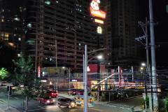 Realme-7-Pro-camera-sample-picture-Revu-Philippines_night-mode-off