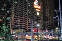 Realme-7-Pro-camera-sample-picture-Revu-Philippines_night-mode-on