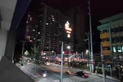 Realme-7-Pro-camera-sample-picture-Revu-Philippines_ultra-wide-night-mode-off
