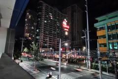 Realme-7-Pro-camera-sample-picture-Revu-Philippines_ultra-wide-night-mode-on