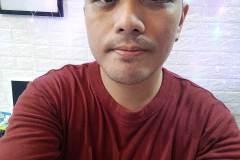 Realme-7-Pro-camera-sample-selfie-picture-Revu-Philippines-1