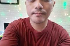 Realme-7-Pro-camera-sample-selfie-picture-Revu-Philippines-2