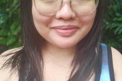 Realme-7-Pro-camera-sample-selfie-picture-Revu-Philippines-3