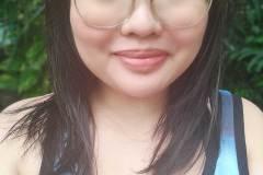Realme-7-Pro-camera-sample-selfie-picture-Revu-Philippines-4