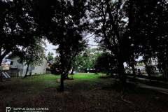 Realme-7-camera-sample-picture-Revu-Philippines_ultra-wide-unedited