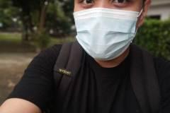 Realme-7-camera-sample-selfie-picture-Revu-Philippines_portrait