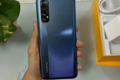 Realme-7-unboxing-picture-from-video-leak-Revu-Philippines-c