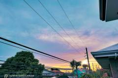 Realme-7i-camera-sample-picture-Revu-Philippines_cyberpunk