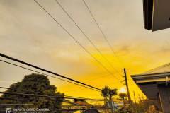 Realme-7i-camera-sample-picture-Revu-Philippines_modern-gold