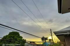 Realme-7i-camera-sample-picture-Revu-Philippines_normal